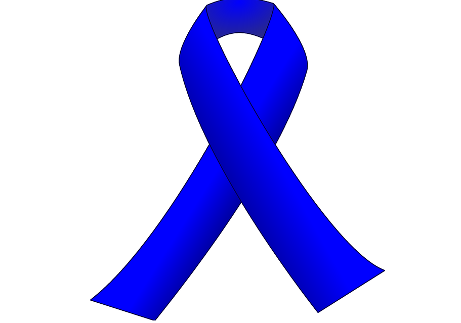 ribbon-157821_640.png